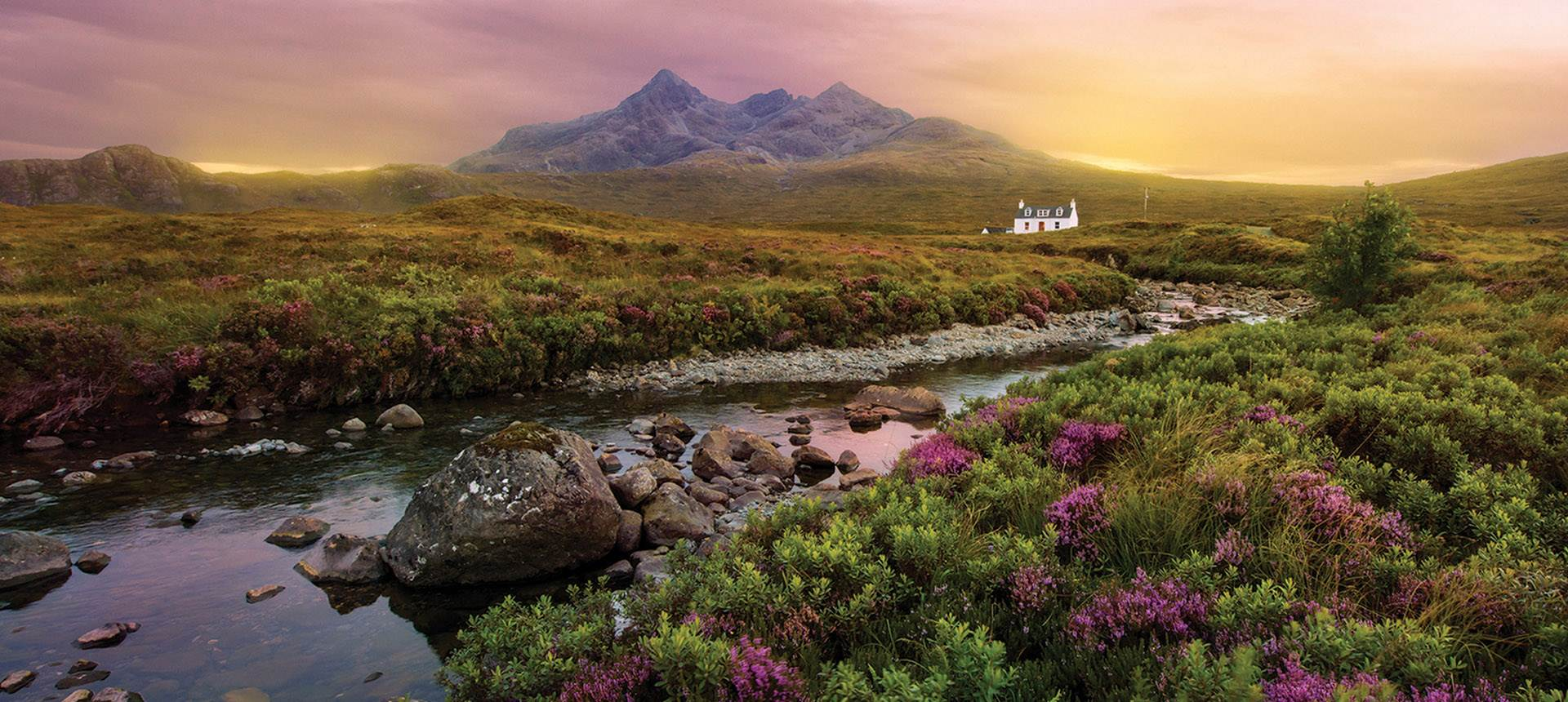 Scotland_Highlands_Islands_Cities