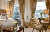 Killarney Royal- Royal King Bedroom