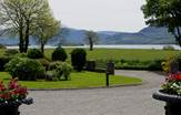 Loch Lein Country House in Killarney