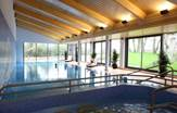 Lyrath Estate Hotel Leisure Club in Kilkenny