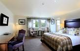 Mcdonald Aviemore Morlich Hotel Executive Double in Highlands