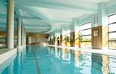 MacDonald Kinsale Hotel & Spa Pool