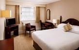 Mercure Perth Standard Double Room