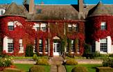 Rufflets Country House Hotel in St Andrews