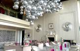 The G Hotel Grand Salon in Galway