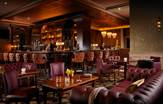 The Rose Hotel Dott's Bar in Tralee
