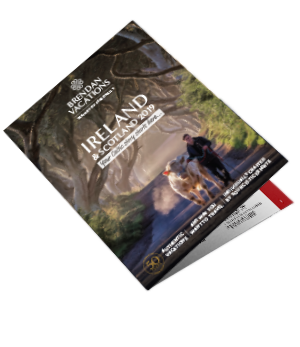 Brendan_Vacations_Ireland_Scotland_Brochure