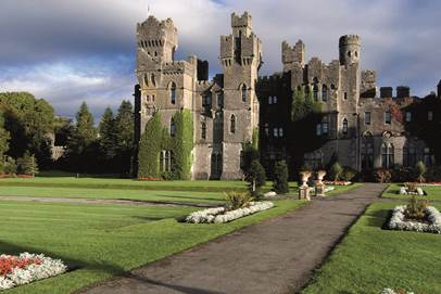 Private_Chauffeur_Trips_Ashford_Castle_Ireland