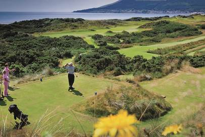 Golf_Trips_Royal_County_Down_Ireland