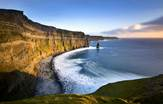 Cliffs of Moher Shannon Ireland Tours