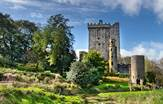 Blarney_Castle_Cork_Ireland_Tours