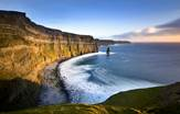 Cliffs_of_Moher_Shannon_Ireland_Tours