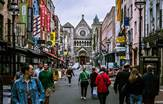Grafton_Street_Dublin_Ireland_Tours
