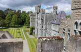 Ashford_Castle_Cong_Ireland_Tours