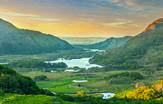 Killarney_National_Park_Ireland_Tours