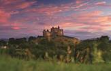 Rock_of_Cashel_Ireland_Tours