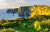 Cliffs_of_Moher_Dublin_Ireland_Tours