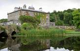 Westport_House_Ireland_Tours
