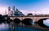Athlone_Ireland_Tours