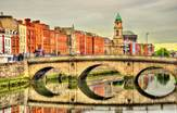 Dublin_Ireland_Tours