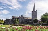 Saint_Patricks_Day_Cathedral_Dublin_Ireland_Tours
