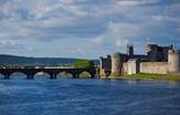 Limerick_Ireland_Tours