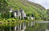 Kylemore_Abbey_Connemara_Ireland_Tours