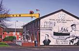 Belfast_Northern_Ireland_Tours