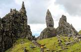 Isle_of_Skye_Scotland_Tours