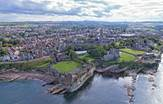 St_Andrews_Scotland_Tours