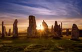 Ring_of_Brodgar_Orkney_Islands_Scotland_Tours