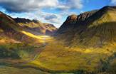 Glencoe_Scotland_Tours