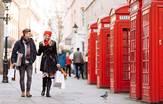 London_England_Tours