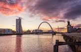 Glasgow_Scotland_Tours