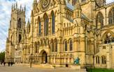York_England_Tours