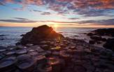 Giants Causeway Northern Ireland Tours