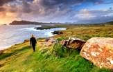 Ring of Kerry South Ireland Tours