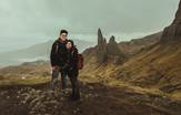 Isle of Skye Scotland Tours
