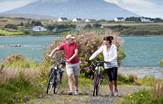 Greenway Bicycling Ireland Tour
