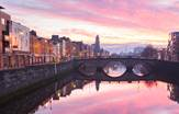 Dublin Ireland Tours