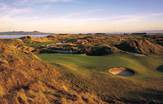 Portmarnock Golf Course Ireland Tours