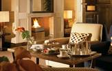 The Brehon Killarney Ireland