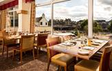 Mercure Inverness Hotel Britain