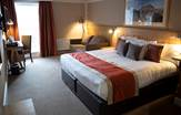 Kingshouse Hotel Scotland Highlands