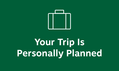 Brendan-Vacations-Your-Trip-is-personally-planned