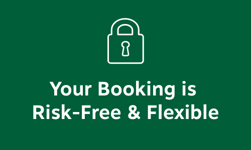 Brendan-Vacations-Your-Booking-is-Risk-Free